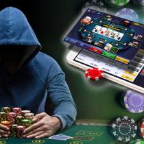 Bonus-Poker-Online-Terbesar-Dengan-Total-Hadiah-Jutaan