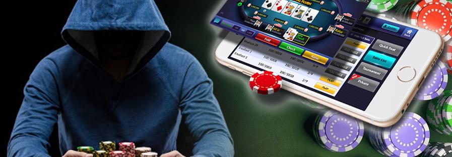 Bonus Poker Online Terbesar Dengan Total Hadiah Jutaan Rupiah