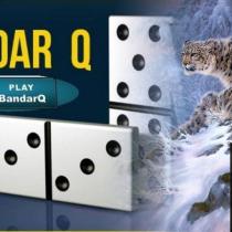 Cara-Transaksi-Di-Perjudian-Bandarq-Online-Deposit-Dan-Withdraw