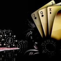 Bermain-Poker-Online-Hemat-Bagi-Penjudi-Pemula